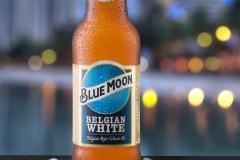 bluemoon-1